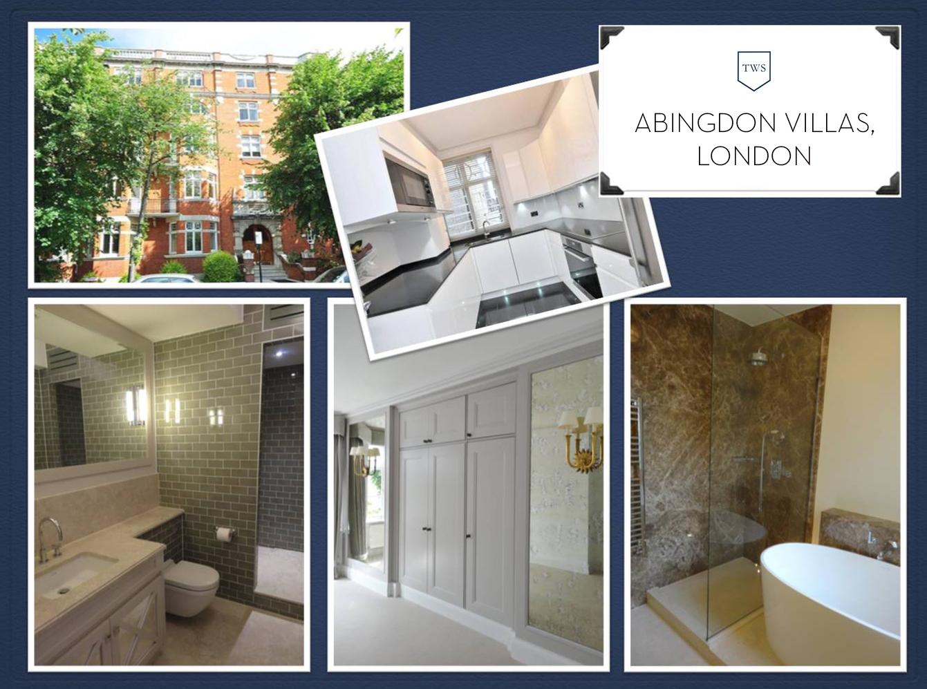 abingdon-villas-2016